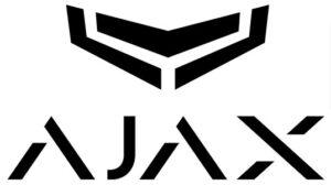 marchio-ajax