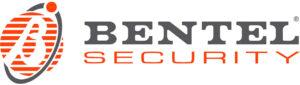 marchio bentel security domoservice milano