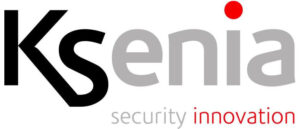 marchio ksenia security domoservice milano